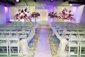 wedding venues in central florida orlando fl lgbt wedding venue