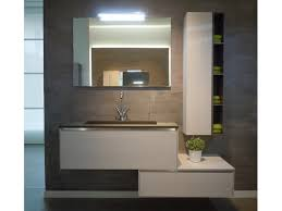 arredo bagno outlet stunning outlet arredo bagno gallery trends home 2018 lico us