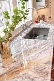 Kitchen Sinks Designs Best 20 Deep Kitchen Sinks Ideas On Pinterest Undermount Sink