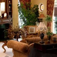 professional home staging and design best home design ideas