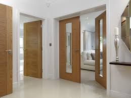 frosted interior doors home depot interior contemporary interior doors wood ideas modern entry