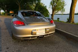 all types 2011 cayman car and auto pictures all types all models