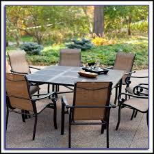 Summer Wind Patio Furniture Patio Dining Set On Patio Furniture And Amazing Summer Winds Patio