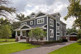 popular exterior house colors with gorgeous house exterior paint