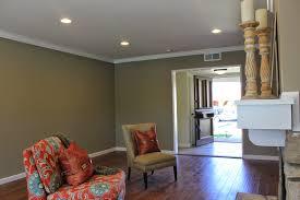 professional home staging u0026 interior design