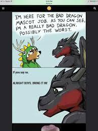 Bad Dragon Mff On Twitter