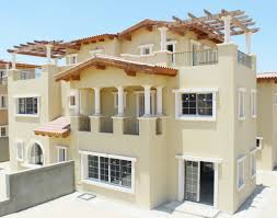 iproperty real estate egypt semi finished twin house for sale in