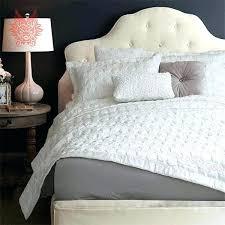 Ikea King Size Duvet Cover White Cotton King Size Duvet Cover White Super King Quilt Cover