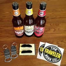 travelers beer images My travel history with beer and a new craft beer for travelers jpg