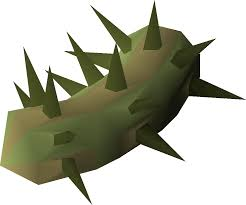 herb boxes osrs potato cactus old runescape wiki fandom powered by wikia
