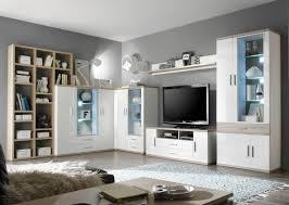 Wohnzimmer Eckschrank Modern Eckschrank Wohnzimmer Eiche Eckschrank Im Schlafzimmer Eine Kluge