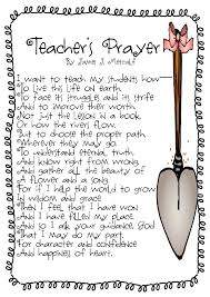 thanksgiving thanksgiving prayer for education best images