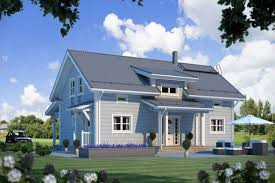 Houses With 4 Bedrooms Meri A Flat Pack Home