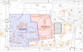new housing village in tampa land purchase in st pete among