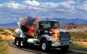 mack truck repair orlando truck repair orlando