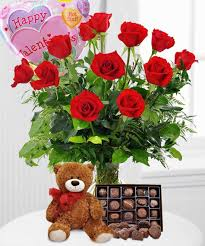 balloons and teddy delivery the roses bagoy s florist home anchorage alaska