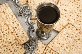 seder cup the cup of sanctification the cup of the passover seder