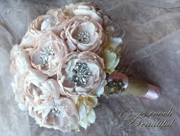 bouquet diy diy bouquet kits broochbeautiful