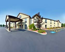 hotels olean ny visions hotels