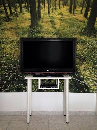 tall tv stands for bedroom tv stands tall tv stand with shelves stands incredible ikea