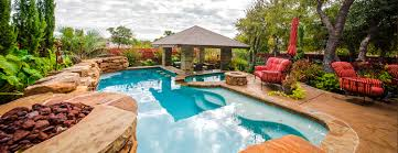 austin pool builders swimming pool contractor san antonio tx