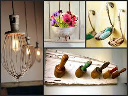The Collection of Craft siudynet art home decoration ideas