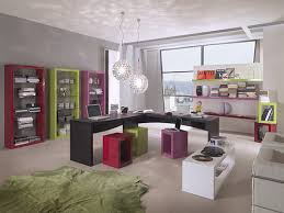 bedroom decor mens paint ideas divine arafen