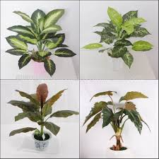 sjh010637 cheap artificial plants indoor plants with flowers