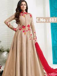 gown dress with price designer party wear evening gowns ethnic gowns zipker
