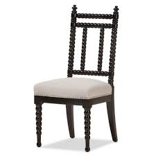 affordable dining room furniture fabric dining chairs dining room furniture affordable modern