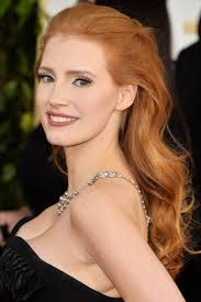 must have hair do for 2015 thelist the must have hair colors celebrity hair colors