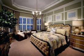 gorgeous bedrooms best bedroom designs bedroom beautiful master bedroom ideas gorgeous