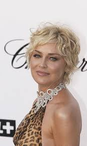 shag hairstyles women over 40 short hair styles for women over 40 ve got a ton of sexy and