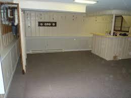 dryzone llc foundation repair photo album millsboro de