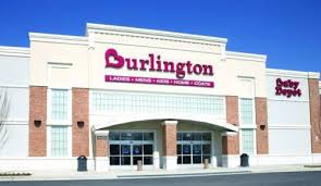 burlington baby department new burlington store coming to stonecrest on common ground news