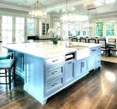 kitchen island seating for 4 kitchen island with seating for 4 kitchen island seats 4 kitchen
