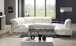 Modern Corner Sofa Uk by New Design Corner Sofa The Best Home Design