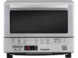 Black And Decker Home Toaster Oven The Best Toaster Ovens Of 2017 Techgearlab