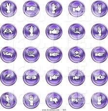 purple martini clip art gestures clip art clipart panda free clipart images