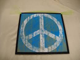 peace sign decorations for bedrooms peace sign decorations for bedrooms new interior designs