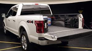 where are ford trucks made 2017 ford f 150 truck built ford tough ford com