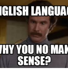 Me Me Me English - 25 best memes about redneck english redneck english memes