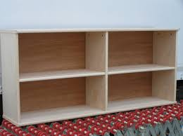 custom stereo cabinets tv stands enetertainment centers dvd