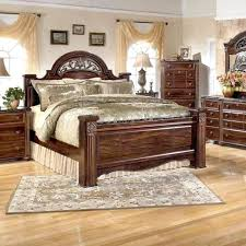 cheap bedroom furniture packages cheap bedroom furniture packages melbourne glif org