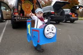 Thomas Friends Halloween Costume Collection Train Halloween Costume Pictures 56 Halloween