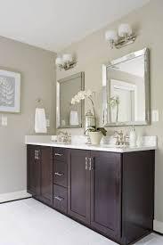 bathroom lighted mirrors for bathrooms modern modern bathroom