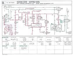 mazda 6 wiring diagram wiring diagram byblank