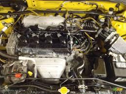 custom nissan sentra 2003 2003 nissan sentra se r spec v 2 5 liter dohc 16 valve cvtc 4