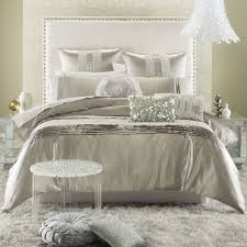 bedrooms sensational distressed bedroom furniture hollywood glam