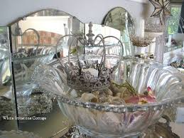 116 best decorative crown centerpieces and blinged out crowns